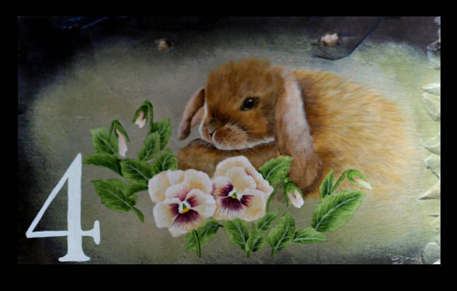 Rabbit slate.JPG