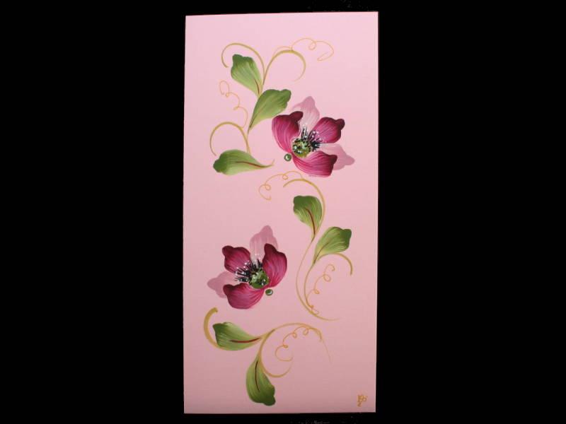 brush-stroke-card5jpg