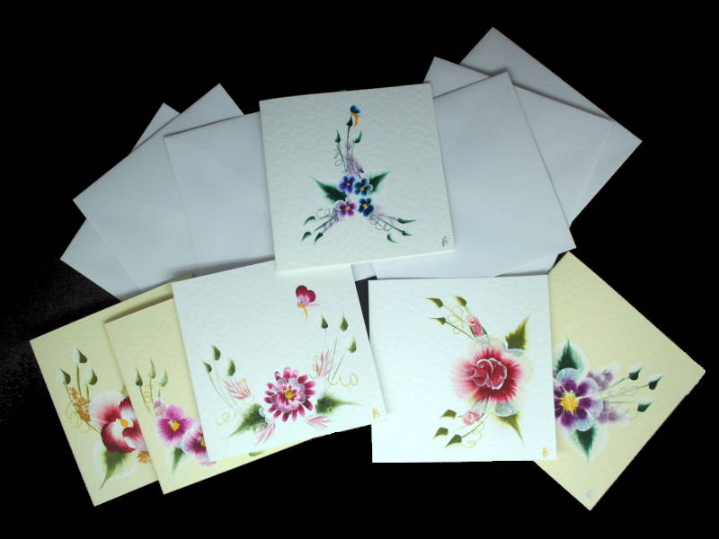 cards2-2-of3jpg